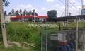 town area, Sitiawan