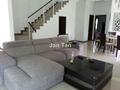 Southbay Residence, Bayan Lepas, Batu Maung