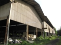 factory, kuala pilah, Kuala Pilah