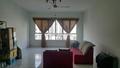 Dataran Prima, Petaling Jaya, Petaling Jaya