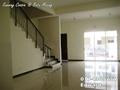 3sty Sunway Cassia, , Jalan Kekabu, , Batu Maung
