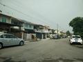 SS19, Subang Jaya, Subang Jaya