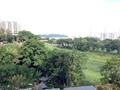 The Address, Bukit Jambul, Bukit Jambul
