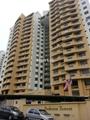Parkview Towers, Bukit Jambul, Bukit Jambul