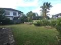 Green Heights , Kuching