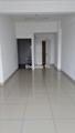 Park 51 Residency, PARAMOUNT,SS2,PJ,KELANA JAYA,LTR, Petaling Jaya