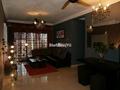 Paramount View Condominium, PETALING JAYA,KELANA,BAHAGIA,SS2, Petaling Jaya