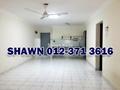 Desa Sri Puteri B Apartments, Desa Petaling, Desa Petaling