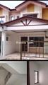 Pasir Gudang, Johor Bahru, Taman Scientex, Pasir Gudang