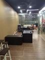 S2 centrio park shop, Seremban, Seremban