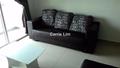 East Bay Luxury Apartment , , Masai