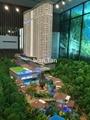 Ramada Lumut Resort , Sitiawan