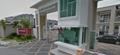 Dua Villas,Lintang Rajawadi, Bayan Lepas, Sungai Ara