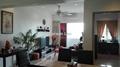 Juara Suria Apartment, Batu 9 Cheras, Balakong