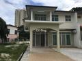 Bungalow House in SG ARA, Penang