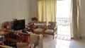 PUNCAK SERI KELANA, Kelana Jaya, Petaling Jaya