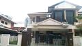 Jalan Song, Kuching