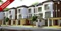 Plam Residence @ Stapok Utama, Jalan Stapok, Kuching