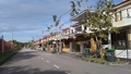 Cinta Sayang Resort Home, Sungai Petani