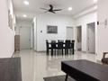 Utropolis suites 1, Glenmarie, Shah Alam, Subang Jaya