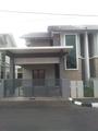 Double Semi detached House, SP Saujana, Sungai Petani