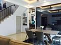 2sty Terrace, Bandar Laguna Merbok, Sungai Petani