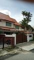 Medan Athinahappan 2, Taman Tun Dr Ismail