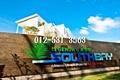 Legenda @ Southbay City, , Batu Maung