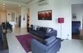 The Horizon Residence, KL City, KL City