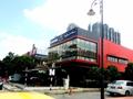 Putrajaya,Cyberjaya,Seri Kembangan,, Cyberjaya