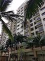 Kristal Villa Condominium, kajang, Kajang