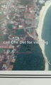 Mukim Teluk Kalung, Kemaman