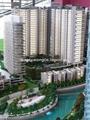 Paloma, Tropicana Metropark, Subang Jaya, Subang Jaya