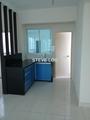 Apartment in Sungai Ara, Penang