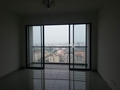 Wellesley Residences Condo, Butterworth , , Butterworth