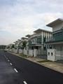 Nusa Duta 3, Johor Bahru