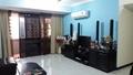 Angkasa Impian 1, Bukit Bintang, City Centre