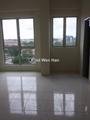 Condominium in Penang