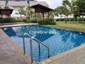 Montbleu Residence, Sunway Vity Ipoh, Ipoh