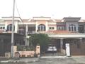 Fasa 2B, Bandar Seri Manjung, Sitiawan