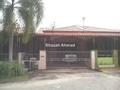 Manjung Point 3/5 Bandar Seri Manjung, Sitiawan