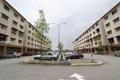 Nilai, Medium Low Cost Apartments, , Nilai