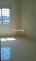 Tmn Kasturi, Shop Apartment, Balakong, Balakong