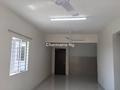 Akasia Apartment @ Berjaya Park, Kota Kemuning , Bukit Rimau, Kota Kemuning