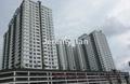 Condominium in Relau, Penang