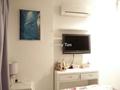 Condominium in Jelutong, Penang