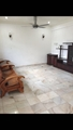 2-sty Terrace/Link House in Double   , Penang