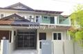 2-sty Terrace/Link House in bayan Baru, Penang