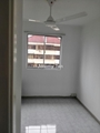 Apartment in Georgetown, Penang