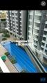 Utropolis suites 1 , , Shah Alam